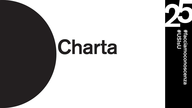 Charter of USI