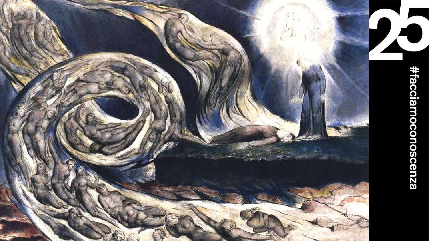 william-blake-dante-inferno-v